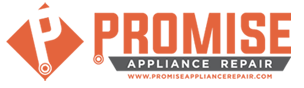 Promise Appliance Repair Logo