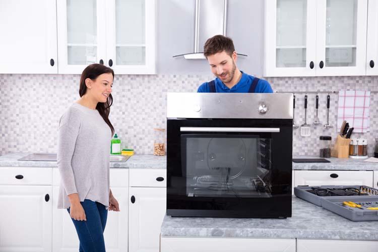 Appliance Repair Colorado